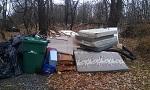 Mattress Removal Monroe NY