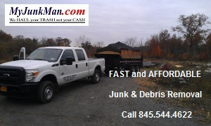 Furniture Removal. Our Junk Pick Up Service Is Available Throughout Orange  County, NY