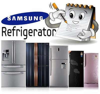 Appliance Repair in Garland