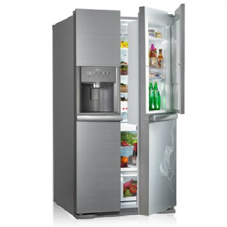Refrigerator repair in dallas