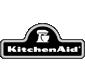 kitchen aid appliance repair