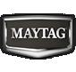 maytag washing machine repair