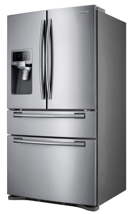 Refrigerator repair in garland