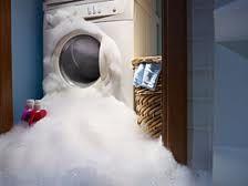 washing machine repair in garland