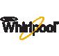 whirpool washing machine repair
