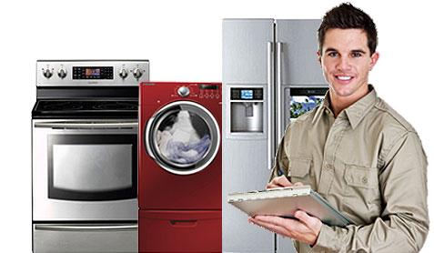 refrigerator fix