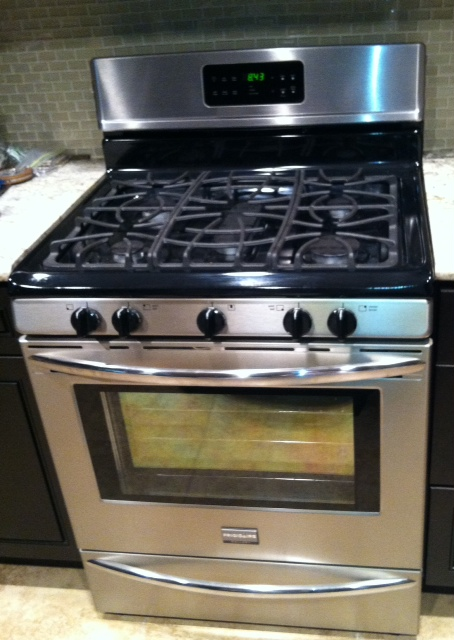 Gas Stoves Gas Stoves Repair
