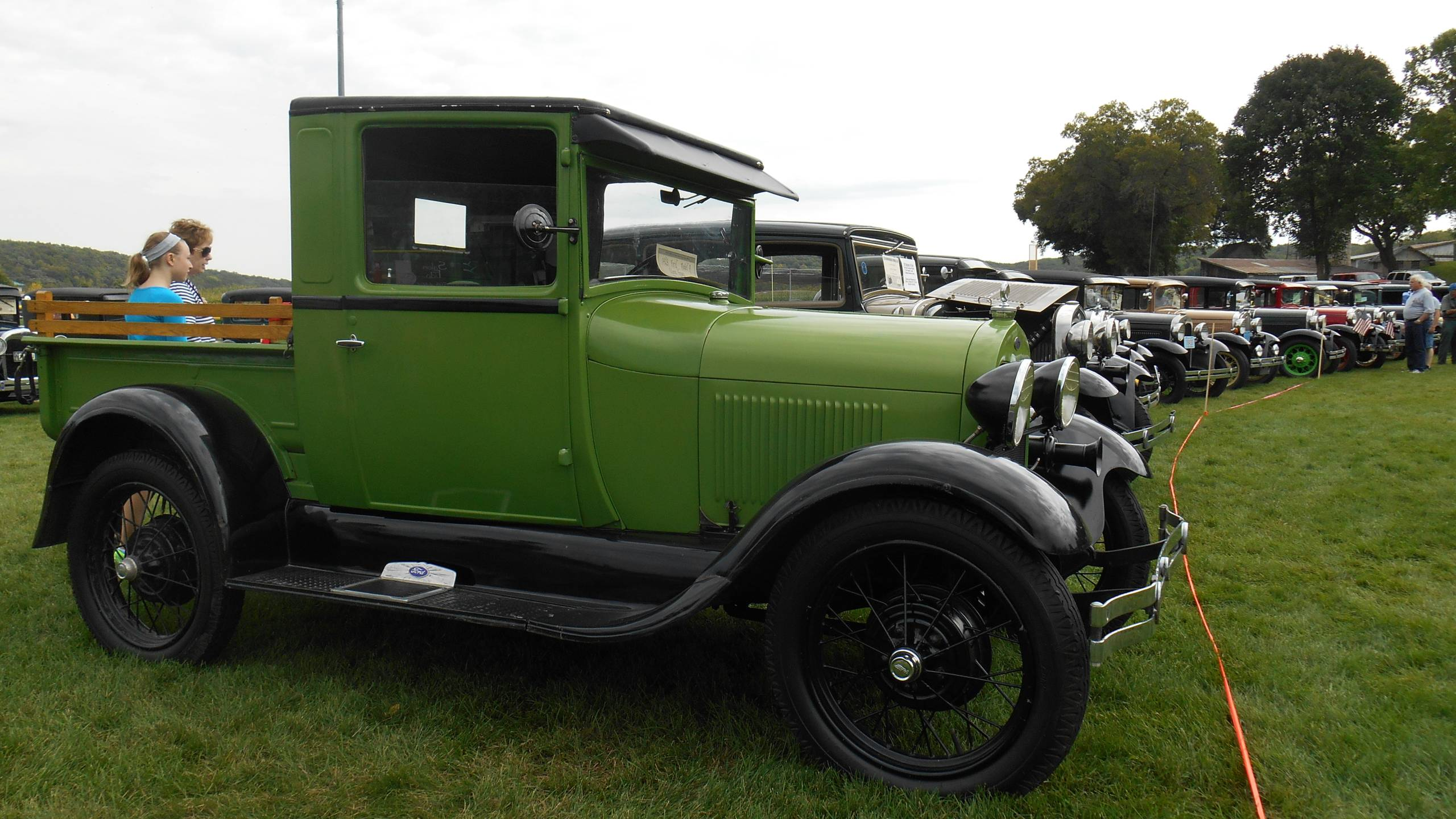 capital model t ford club chapter model t ford club of america. Cars Review. Best American Auto & Cars Review