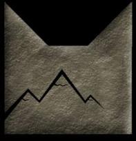 home mountainclanwarriorsforeverwebstartscom