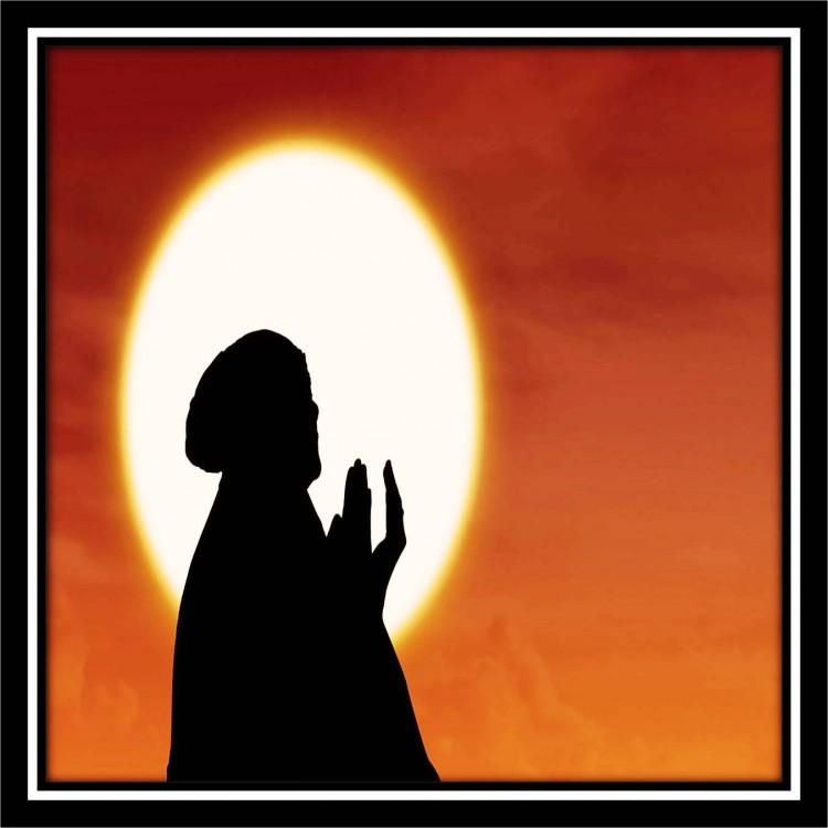 Tariqa - Sufism