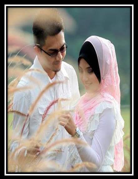 duties of husband towards his wife in islam
