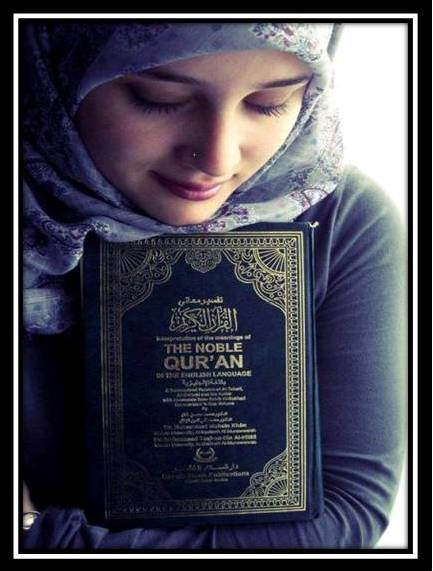 Learn Islam - Convert to Islam