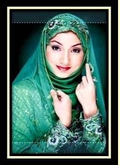 muslimische-rasur-hijab-nackt-maedchen-zeigen-grosse-titten