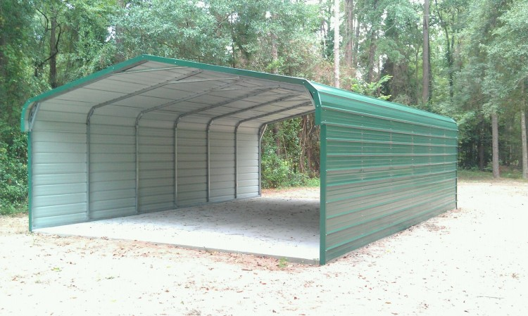 Carports South Carolina SC