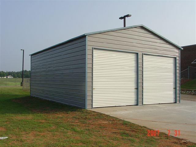 Garages Minnesota MN