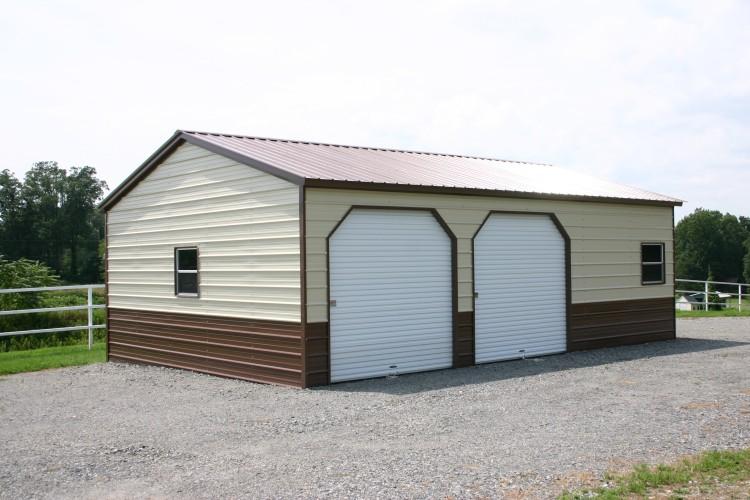 Garages Nebraska NE