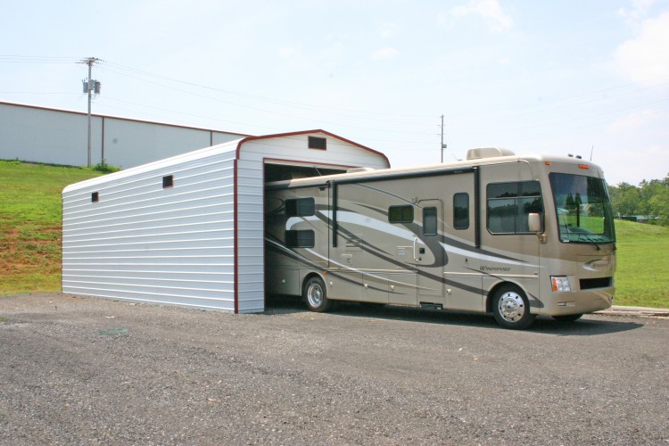RV Covers Arkansas AR
