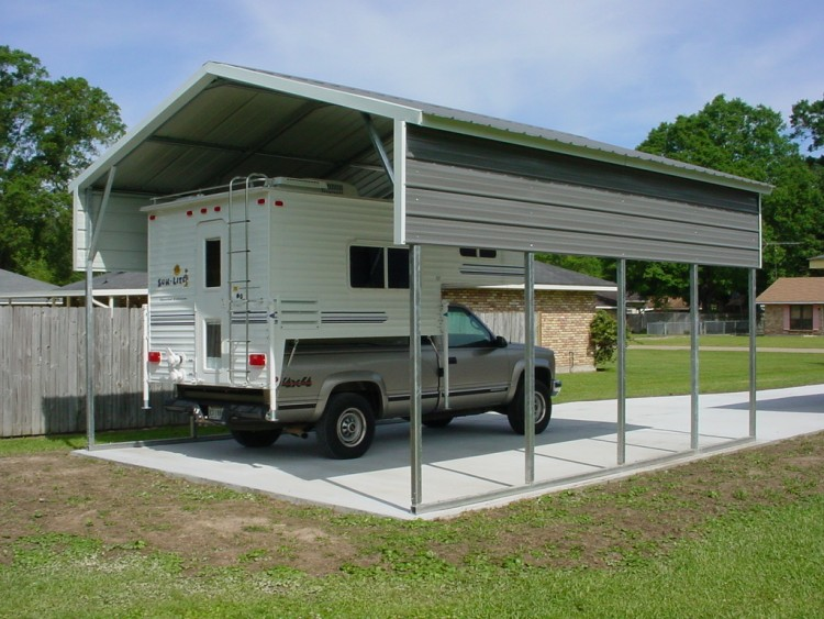 RV Covers Georgia GA