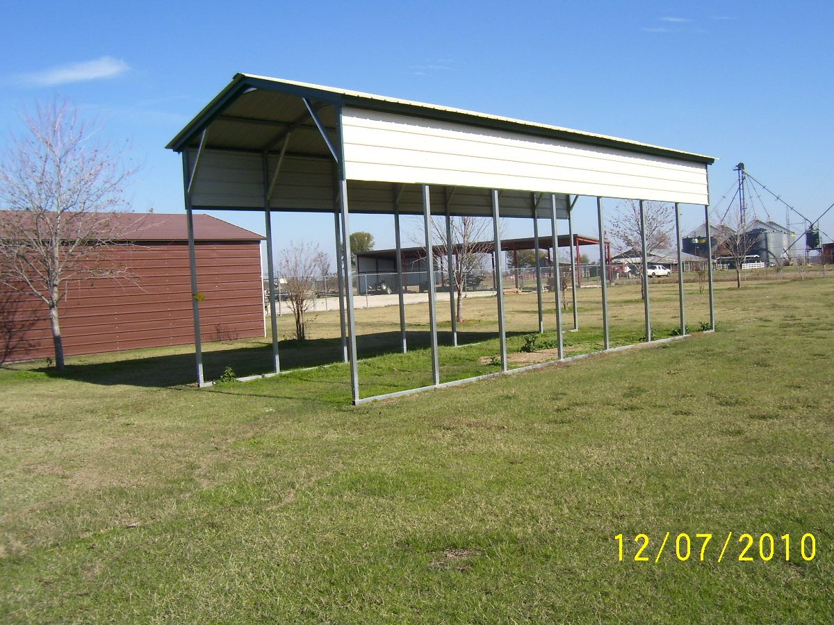 RV-Carport-Kits.jpg