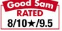 GS Ratings