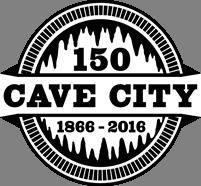Cave City 150