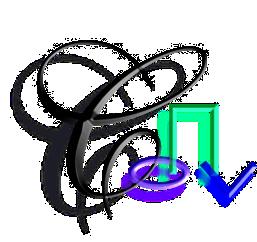 Capilano Challenge Consulting LTD Logo