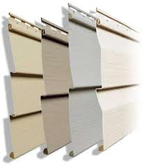 Siding Styles & Costs in New Jersey