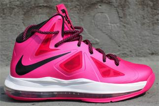 Air Jordan 2010 Jordans 2010s release date: February 13th 2010