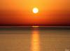 molivos sunset