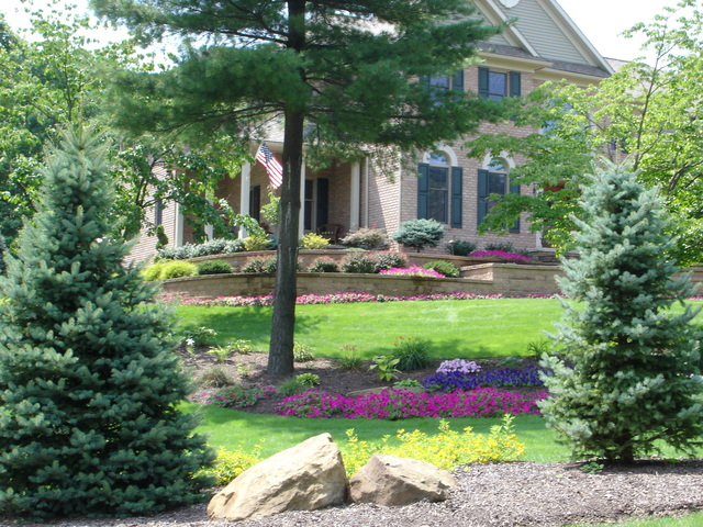 servicing akroncanton medina and cleveland ohio with landscaping companies  cleveland ohio. - Landscaping Companies Cleveland Ohio. Landscaping Companies