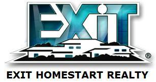 NICE Exit logo