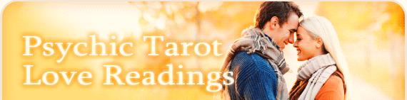 TAROT READING | TAROT CARDS | LOVE TAROT
