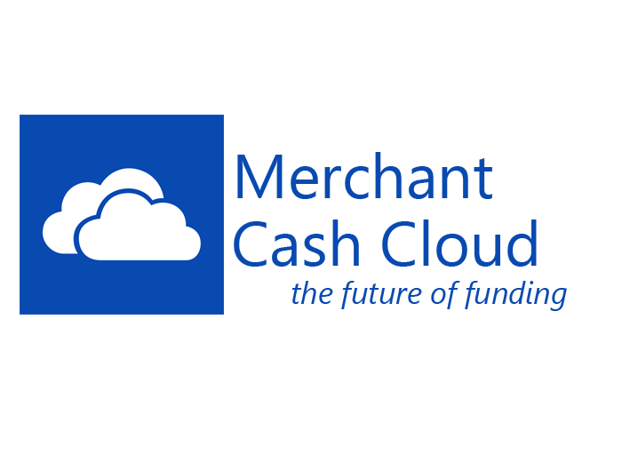 Merchant-Cash-Advance - Merchant CASH Advance CLOUD ...