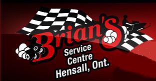 3Brians service center1