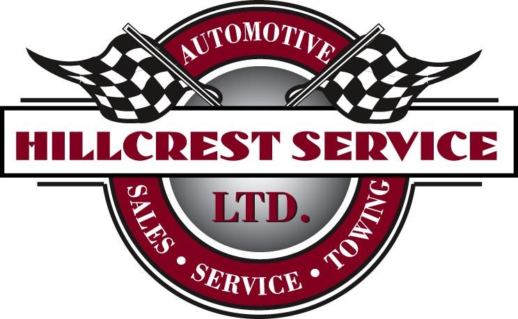 8Hillcrest Logo NEW