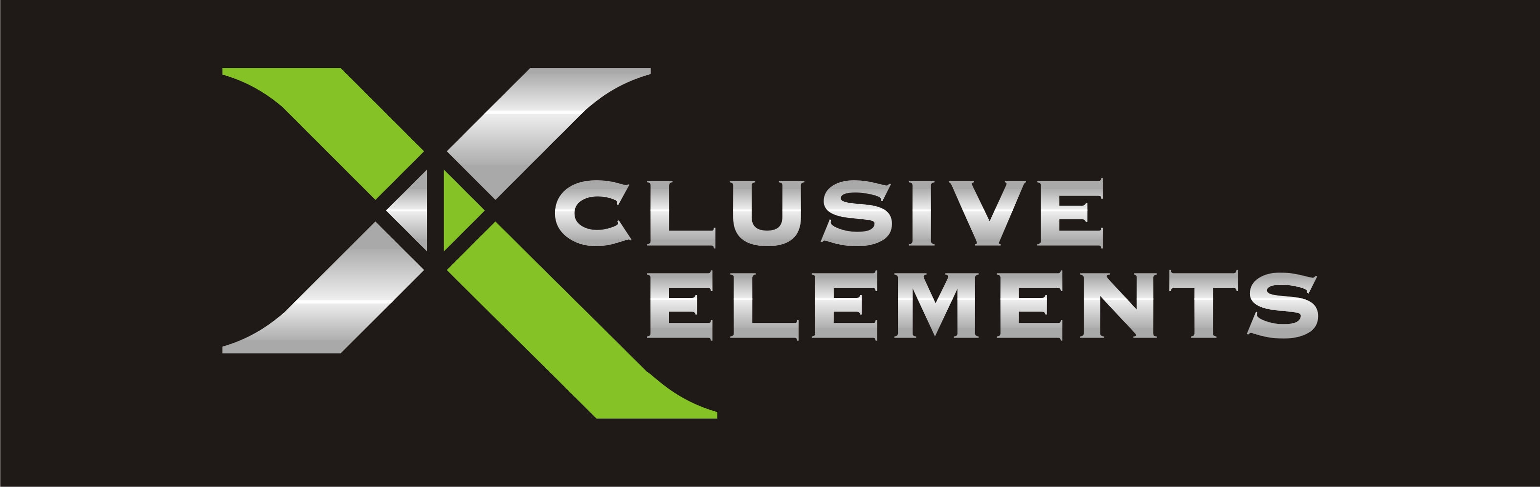 xclusive_logo_bg