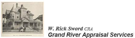 Grand River Appraisal