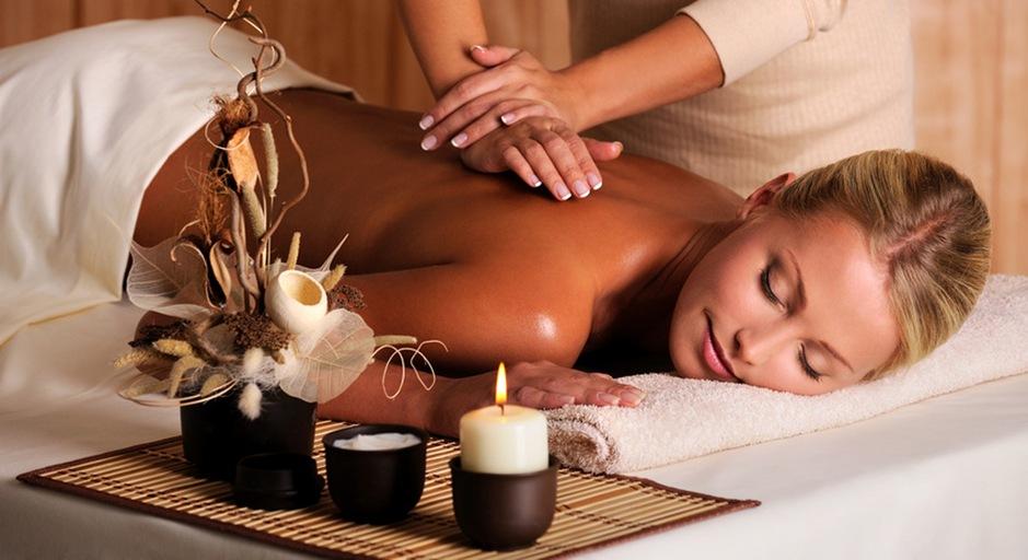 Смотреть онлайн массаж фото 57250 фотография