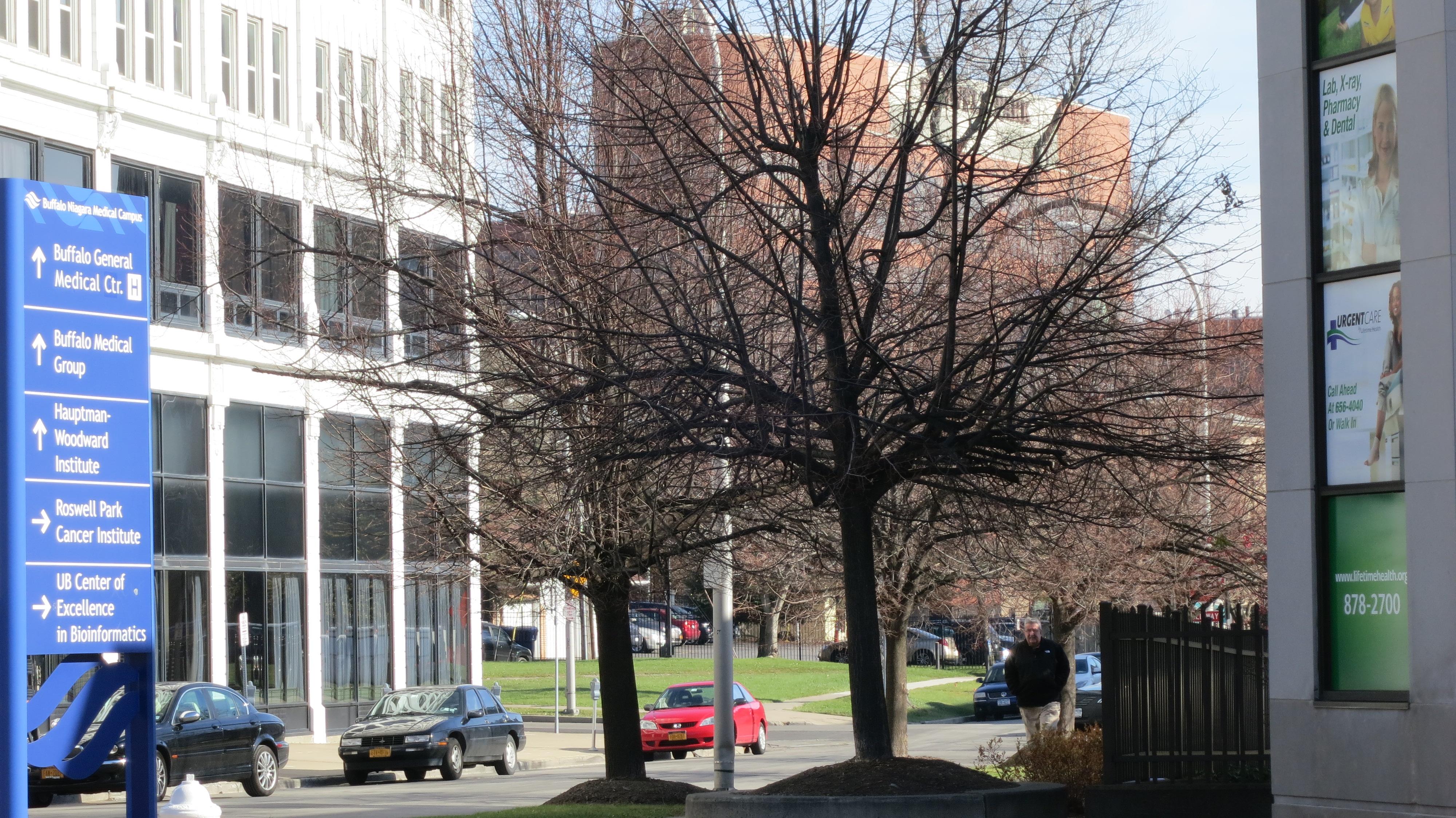 Allentown lofts for rent
