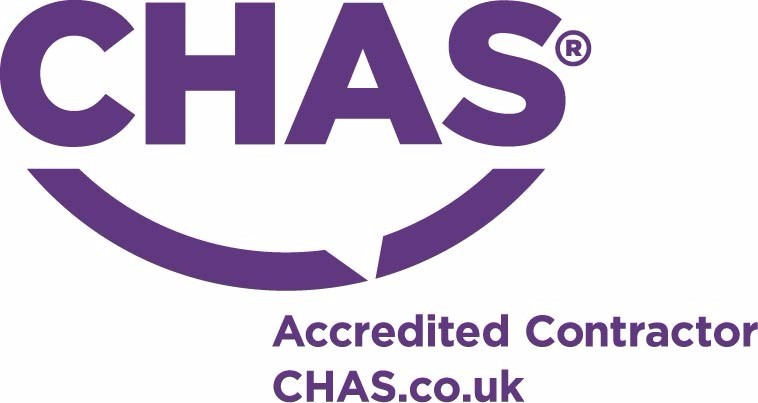 CHAS. Purple_RGB_Accredited