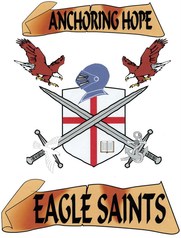 ESCOATOFARMS1.jpg