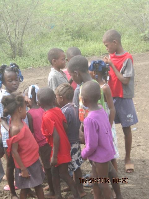 Pictures_Haitian_5.jpg