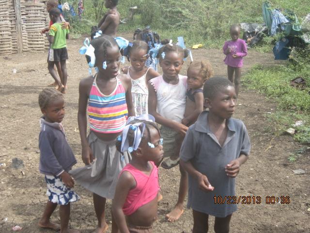 Pictures_Haitian_8.jpg