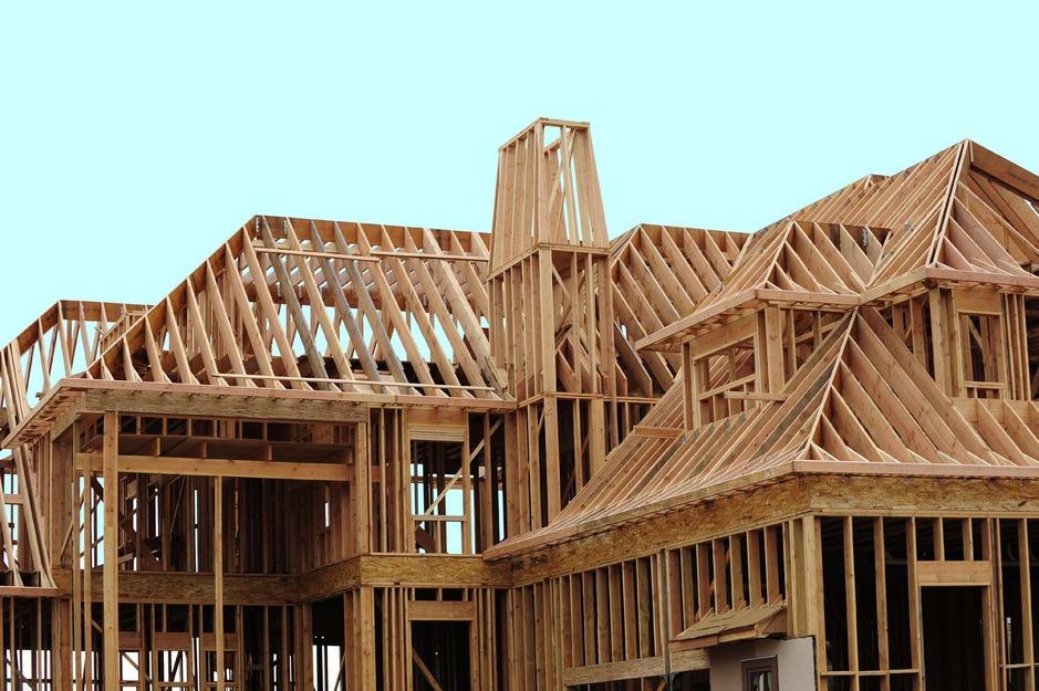 House_Construction.jpg