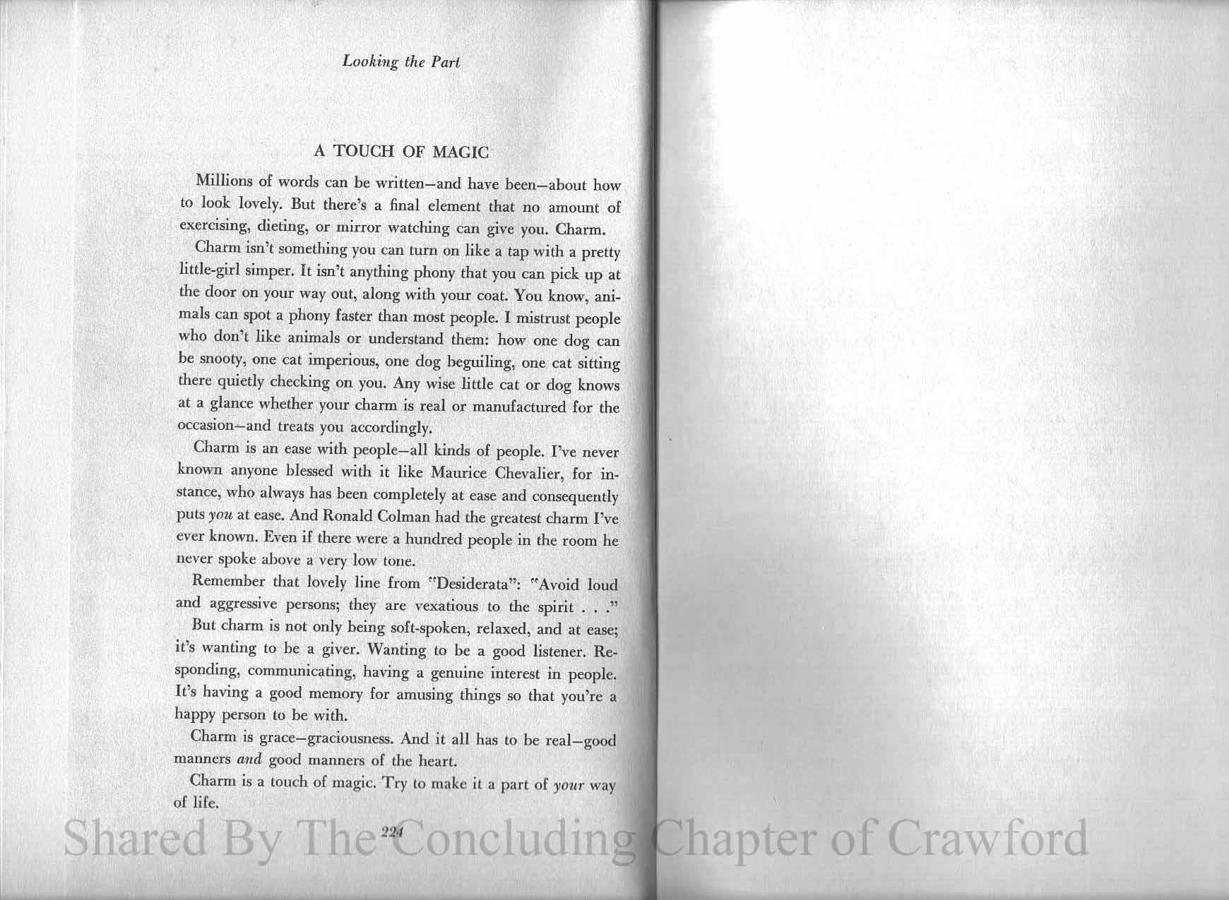 joan crawford my way of life pdf