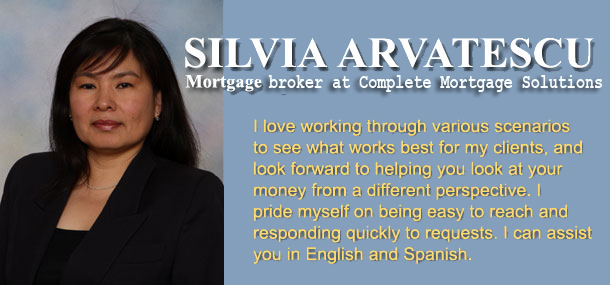 silvia-best-mortgage-rates