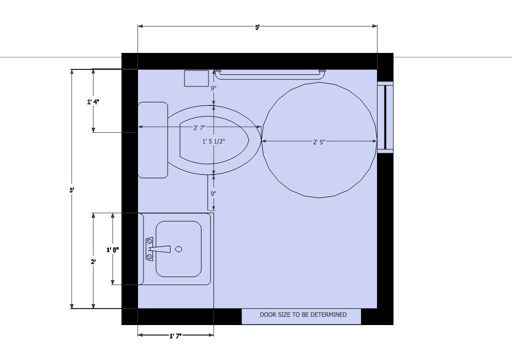 Image Result For Bathroom Design Pictures