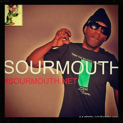 SourMouth