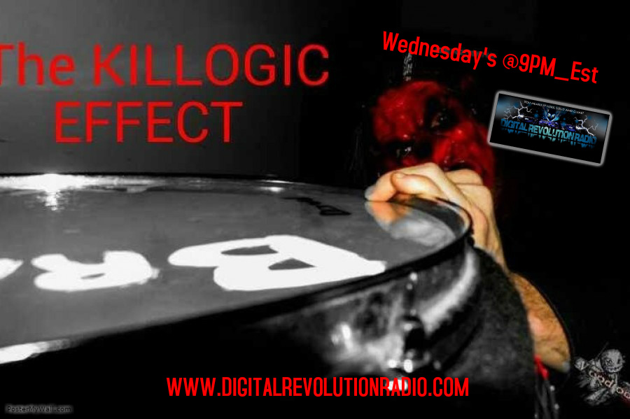 KILLOGICposter_from_postermywall