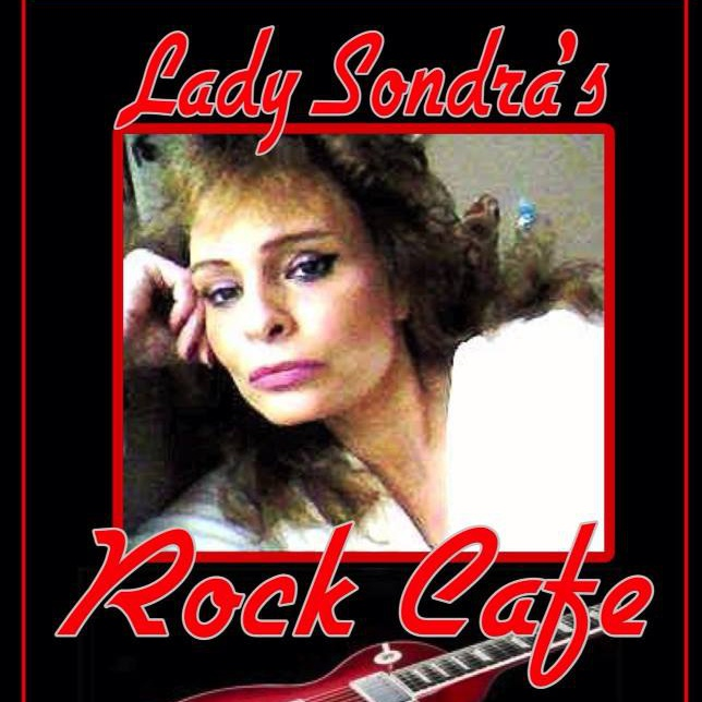 lady_sondras_rock_cafe.jpg